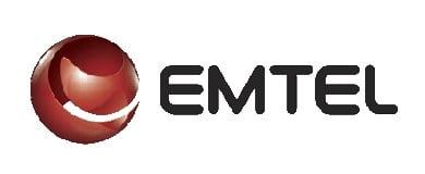 Emtel-logo