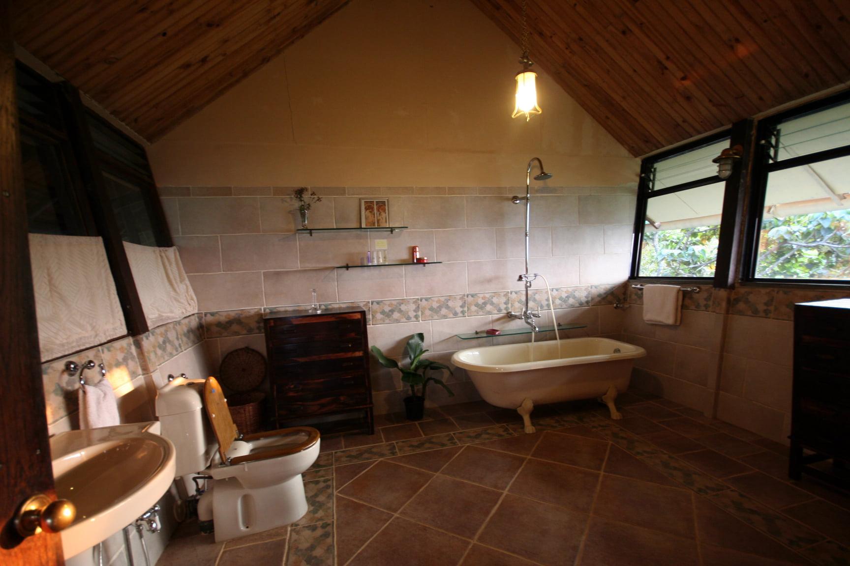 The machan lonavala a luxury tree house getaway mumbaigloss