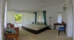 Mahua Bagh resort Murud