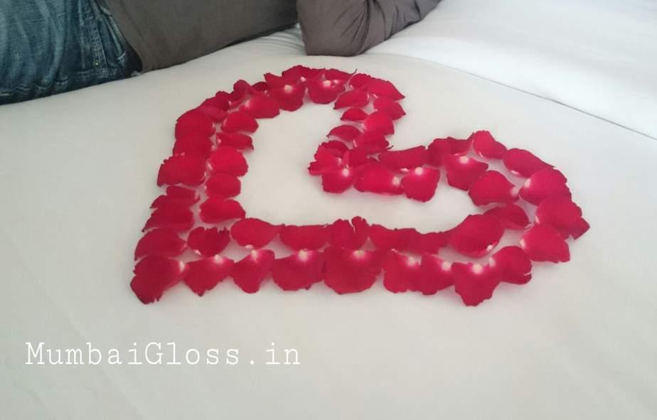 rose art,