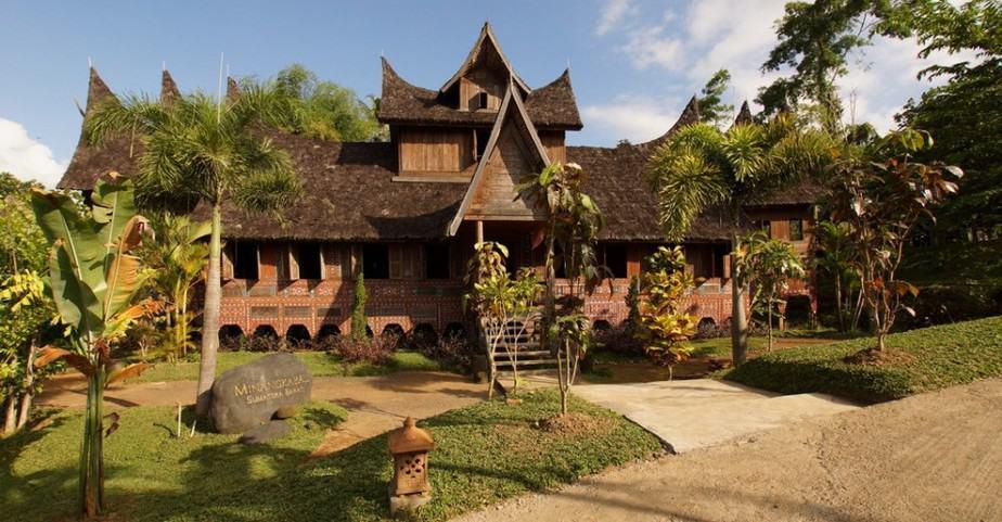 Taman Nusa