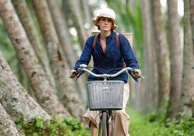 eat_pray_love_bali on a bike