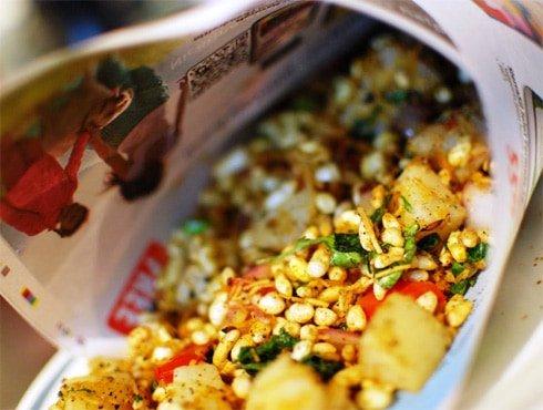 Image via Pardaphash.com