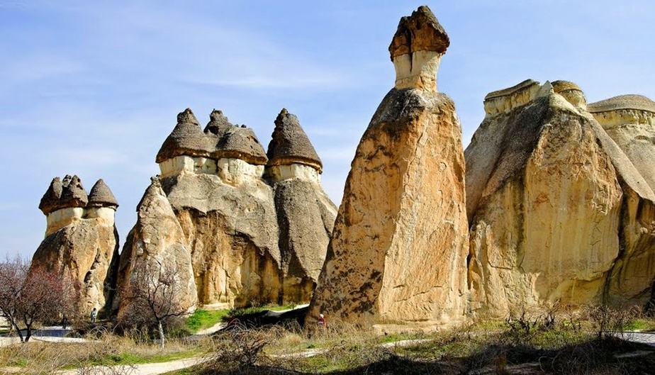 Image via metiscappadociatours.com