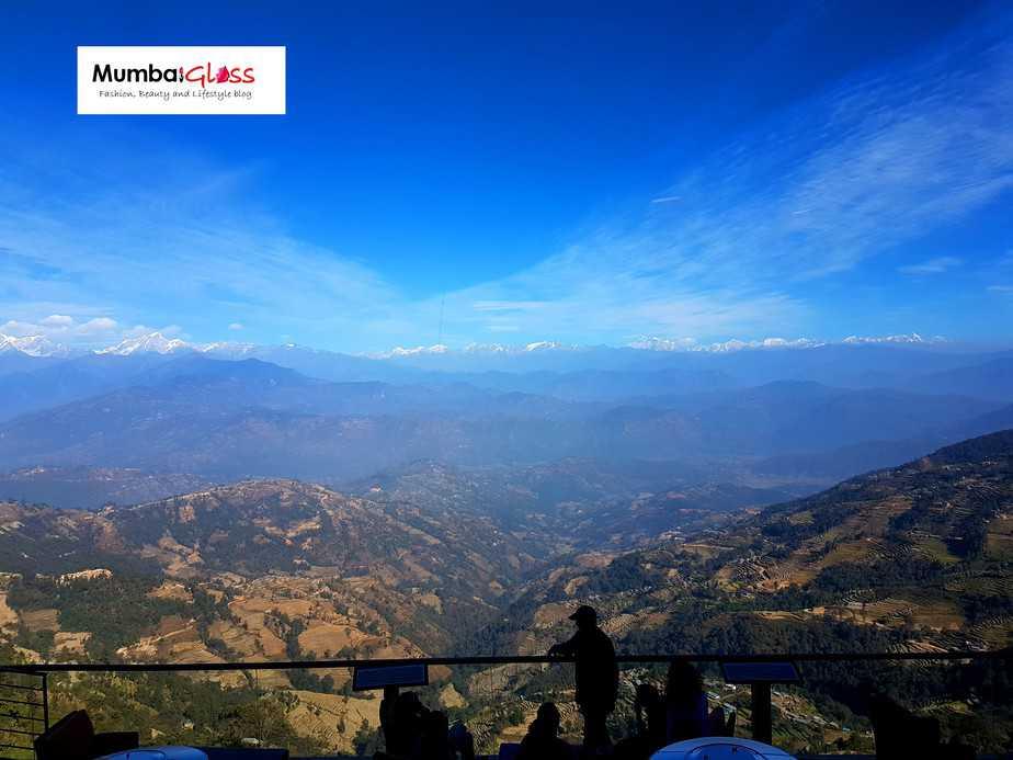 Kathmandu, Durbar Square, Palace, Nepal, Jetairways, Trip to Nepal, Nagarkot, Mystic Moutain Hotel